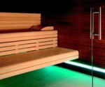 finnsh sauna1