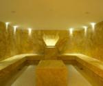 roman-bath1-mini
