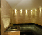 thalasso-bath1-s_mini